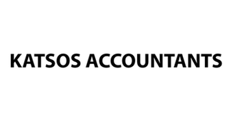 Katsos Accountants
