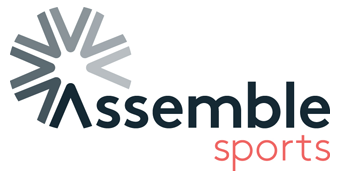Assemble Sports - bespoke competition management systems